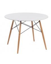 Stolik Vitano  100 cm