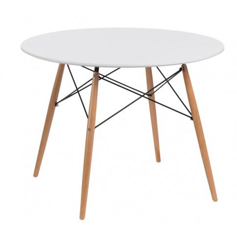 Stolik Vitano  100 cm  w sklepie Dedekor.pl