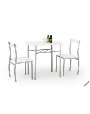 Znakomity zestaw stołowy HOME