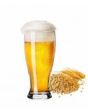 Szklanka, kufel do piwa 500 ml w sklepie Dedekor.pl
