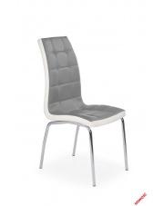 Komfortowe krzesło DALTO  w sklepie Dedekor.pl