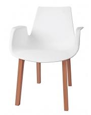 Stylowe krzesło SCANDI w sklepie Dedekor.pl