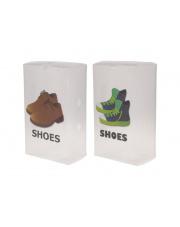 Pudełko na buty  w sklepie Dedekor.pl