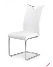 Komfortowe krzesło ALIS w sklepie Dedekor.pl