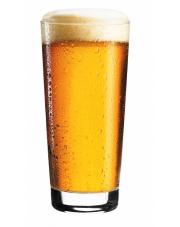 Szklanka do dużego piwa 560 ml w sklepie Dedekor.pl