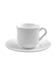Serwis kawowy 12-el. na 6 os. EBRO BORMIOLI w sklepie Dedekor.pl