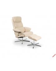 Komfortowy fotel wypoczynkowy RADLEY