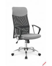 Komfortowy fotel pracowniczy PIKSI