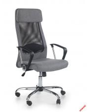 Komfortowy fotel pracowniczy PROTEN