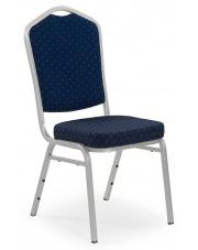 Krzesło K66s  w sklepie Dedekor.pl