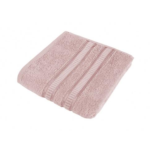 Ręcznik z włókna bambusowego - 3 kolory w sklepie Dedekor.pl