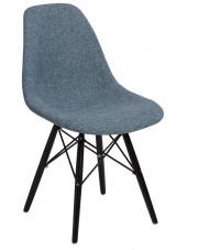 Znakomite krzesło BUENO - szare w sklepie Dedekor.pl