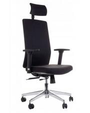 Komfortowy fotel gabinetowy POLON w sklepie Dedekor.pl