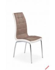 Rewelacyjne krzesło MOLENA w sklepie Dedekor.pl