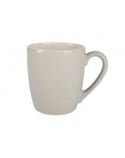 Kubek latte 330 ml w sklepie Dedekor.pl