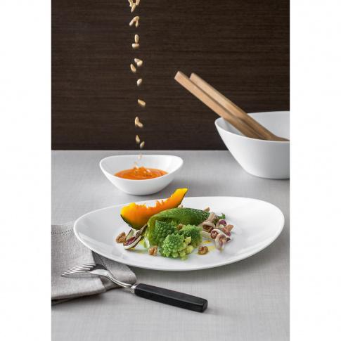 Piękny serwis obiadowy PROMETEO w sklepie Dedekor.pl