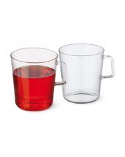 Komplet szklanek do herbaty KON w sklepie Dedekor.pl