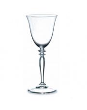 Zestaw kieliszków do wina Harmony 190ml