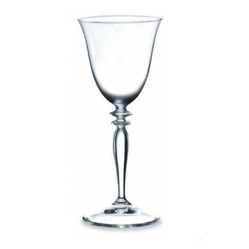 Zestaw kieliszków do wina Harmony 190ml w sklepie Dedekor.pl