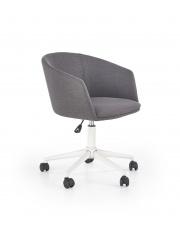 Komfortowe krzesło obrotowe w sklepie Dedekor.pl