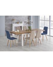 Piękny stół rozkładany - Sante w sklepie Dedekor.pl