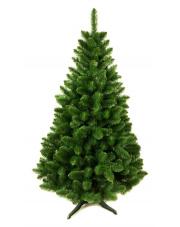 Drzewko świąteczne sosna delux