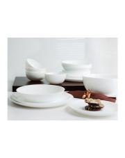 Serwis obiadowo-kawowy 38-el biały DIWALI LUMINARC w sklepie Dedekor.pl