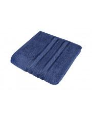 Bawełniany ręcznik - 70 x 140 cm w sklepie Dedekor.pl