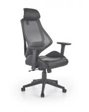 Fotel biurowy Lares