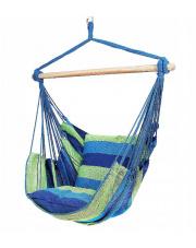Krzesło brazylijskie hamak  w sklepie Dedekor.pl