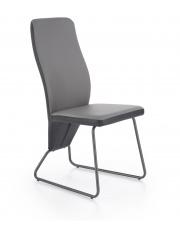 Krzesło w stylu Loft  w sklepie Dedekor.pl