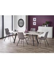 Elegancki stół Marmur