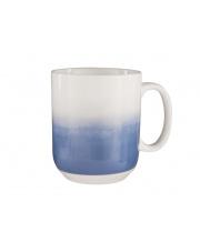 KUBEK OMBRE BLUE 380 ml w sklepie Dedekor.pl