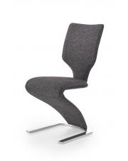 Innowacyjne krzesło K307 w sklepie Dedekor.pl