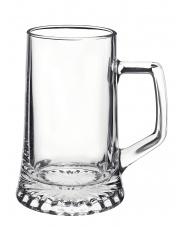 Kufel do piwa Bormioli Rocco Stern 510 ml w sklepie Dedekor.pl