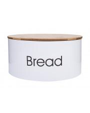 Chlebak z deską bambusową w sklepie Dedekor.pl