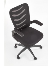 Fotel krzesło do biurka AGENT w sklepie Dedekor.pl