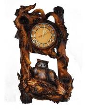 Zegar Ścienny 17.B28
