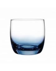 Szklanka szklanki Niska 260ml Ombre Granat