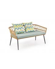 Sofa ogrodowa GARDENA