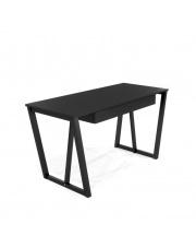 Nowoczesne biurko Nestor