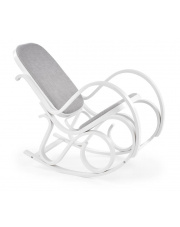 fotel bujany MAX 3