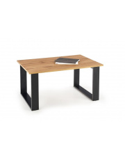 Stabilny stolik loft Libra