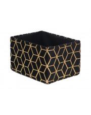 Dekoracyjny koszyk 16x13 cm
