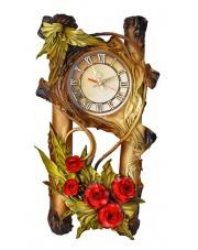 Zegar Ścienny 17ZE_KW03