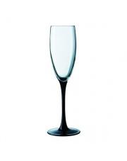 Kieliszki do szampana 6 szt. 170ml DOMINO
