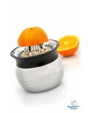 Pojemnik do wyciskania owoców Berghoff 1105451