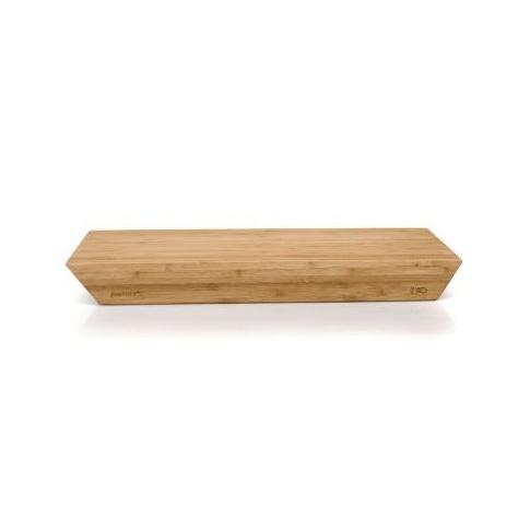 Gruba deska do krojenia bambusowa Berghoff Neo w sklepie Dedekor.pl