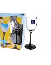 Kieliszki do wina 6 szt. DOMINO 62415 190ml