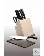 Noże Auriga 11 elem. 2303320